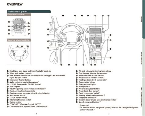 buy car manuals 2009 toyota sienna user handbook 2009 toyota sienna reference owners guide