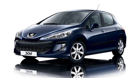 is peugeot a car rent a car peugeot 308 car rental peugeot 308