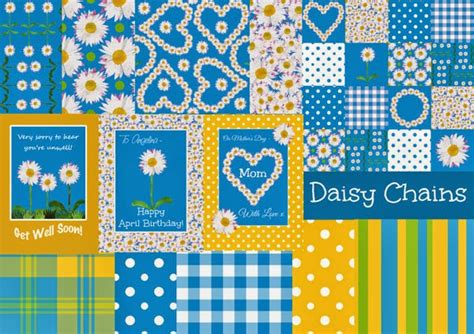 what does layout artist mean judy adamson s art design blog what does a daisy mean
