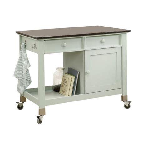 Mobile Kitchen Island In Rainwater 414385 | mobile kitchen island in rainwater 414385