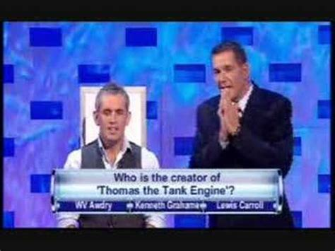 The National Lottery Instant Wins - mike denby on in it to win it with dale winton youtube