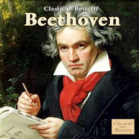 the best beethoven ludwig beethoven albums and discography last fm