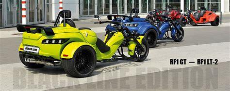 Dreirad Motorrad Mieten by Rewaco Trike Gebrauchte Trikes Trikevermietung Trike