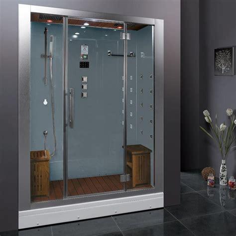 bathroom use control 1000 ideas about rustic modern bathrooms on pinterest