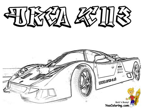 lotus car coloring page free lotus cars coloring pages