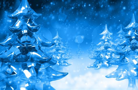 wallpaper background software christmas wallpaper background free download wallpapers9