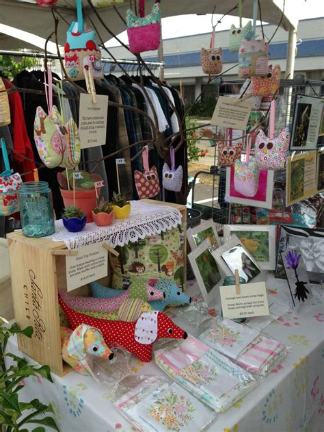 booth design for bazaar 621 best craft booth ideas images on pinterest display
