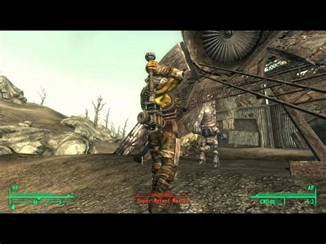 fallout 3 console commands fallout 3 basic console commands pc