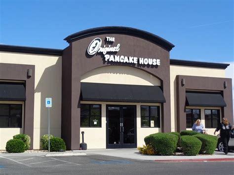 original pancake house las vegas original pancake house las vegas restaurant reviews