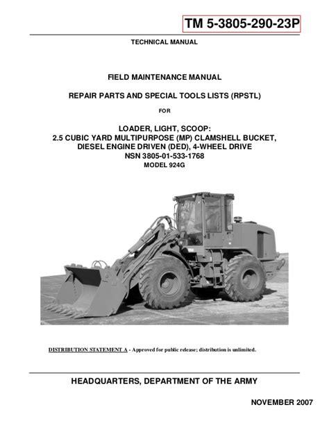 Electronic Screwdriver Obeng Type 11 942 caterpillar 924 g