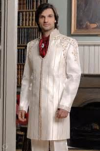 wedding sherwani mens suits men kurtas amp jodpuri suits