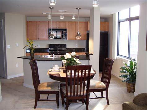 carlyle dining room set 100 carlyle dining room set thomasville