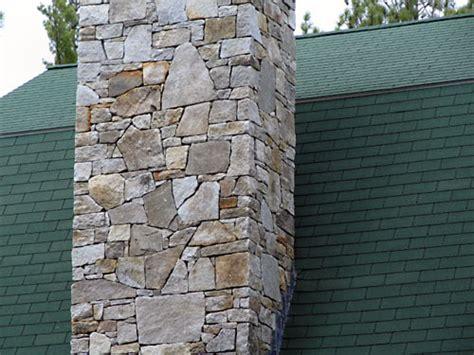 stone chimneys meyer masonry mason contractors in new hshire