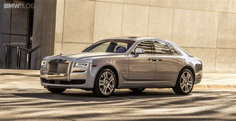 roll royce bmw all time record sales for rolls royce