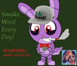 Smoke weed every day by knightatnights on deviantart