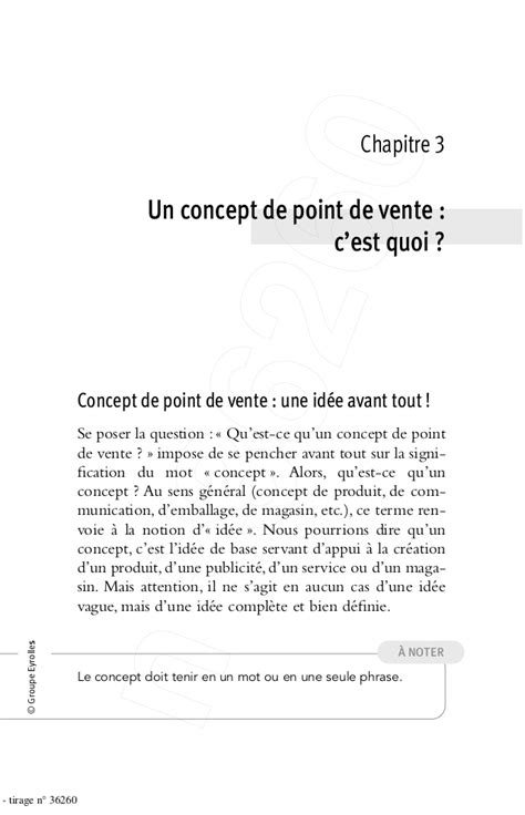 Lettre De Motivation Gratuite Vendeuse Magasin De Sport Modele Lettre De Motivation Vendeuse H M Document