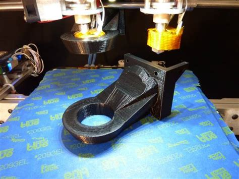 3d printer cooling fan pla print cooling fan bukobot 3d printer docs