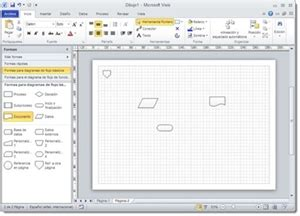 dreamspark microsoft visio visio windows 64 bit skachatfiles