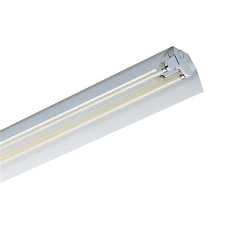 Lu Philips Simbat 36 Watt gms022 1 2 36 r lineco tms022 philips lighting