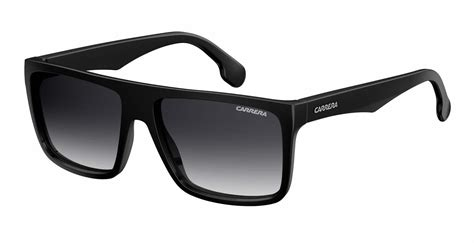 carrera sunglasses carrera ca5039 s sunglasses free shipping