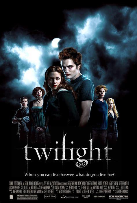 film gratis ultimul vanator de vrajitoare frasi del film twilight
