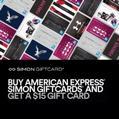 Simon Gift Card Balance Amex - news events at newport centre a shopping center in jersey city nj a simon property