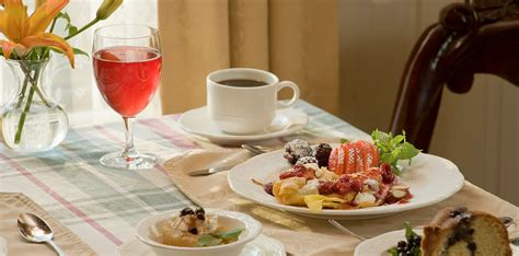 farm to table breakfast near me rockland me restaurants best restaurants near me