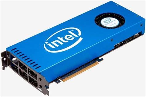 V Vgen Ram Memoy 16gb 16 Gb Ddr4 Ddr 4 Pc17000 2133mhz Longdimm intel s new xeon phi co processor has 16gb of ram 5x faster than ddr4