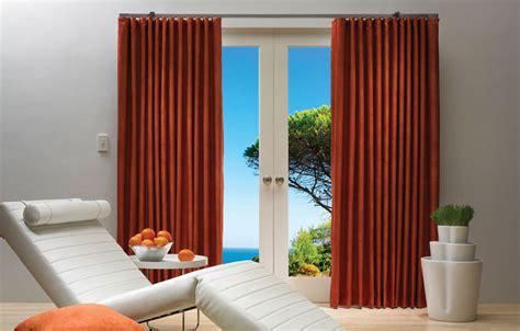 west coast drapes drapery technology motorized denver shade company