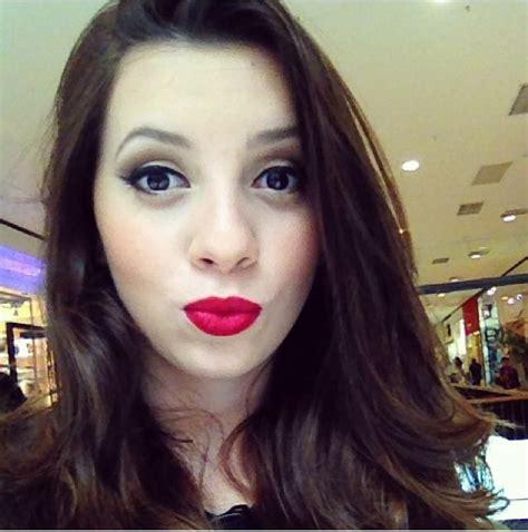 Lipstik Nyx Monte Carlo nyx matte lip monte carlo drugstore makeup