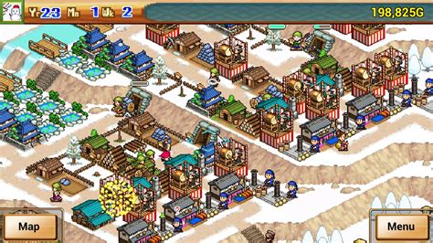 layout village how do i increase my village s income in ninja village