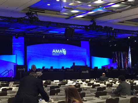 ama house of delegates isass attends 2015 interim ama house of delegates meeting isass the
