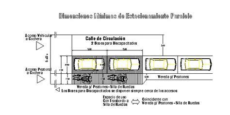 normativa cocheras rosario 6 4 2 4 3 paralelo jpg