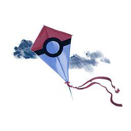 data mine 0.85.1 : weather and star pieces pokemon go.tv