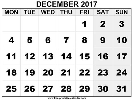 printable calendar i can add events 100 best print calendars images on pinterest free