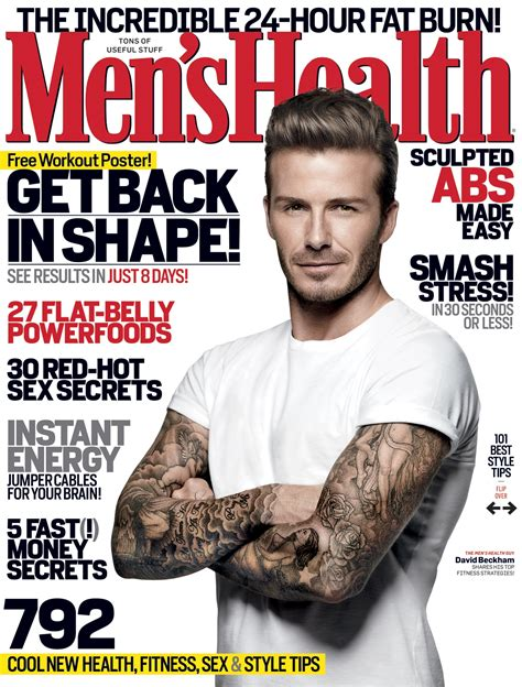Men's health magazine australia online shopping
