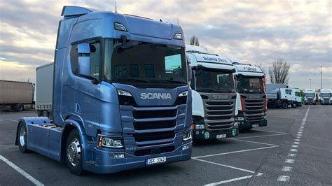 scania r1000 interni sound recording scania s and r 187 ets2 mods truck