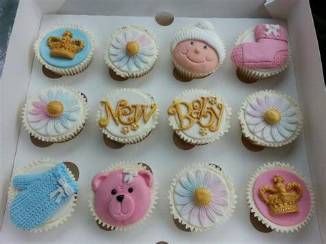 unisex baby shower cupcakes 138 best images about decoracion de celebraciones on