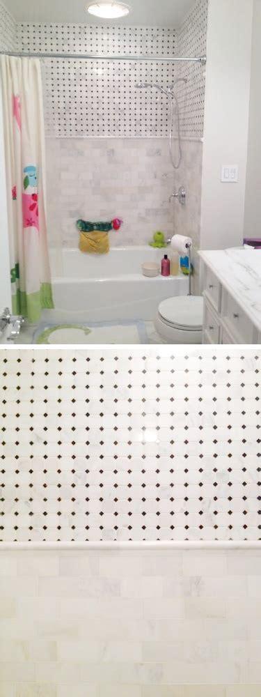 home depot badezimmerideen 210 besten inspiring tile bilder auf mosaik