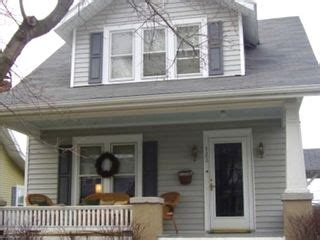 cocoa cottage with a private in ground homeaway hershey