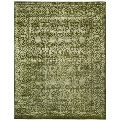 6ft rug safavieh silk road 6 ft x 9 ft area rug skr213d 6 the home depot