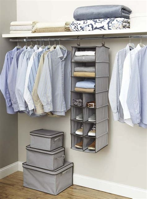 closet organizer walmart  variants homesfeed