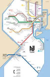 3 ways to improve south jersey transit and lure commuters