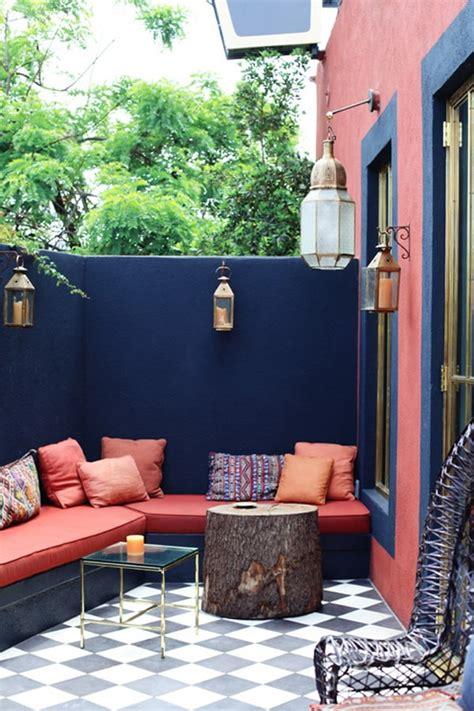ideas para patios peque 241 os decoraci 243 n de jardines peque 241 os