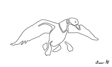 coloring pages of duck dynasty duck commander