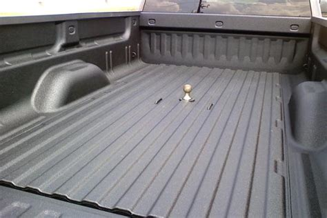 spray in bed liner spray in truck bed liner lifetime warranty ferrario