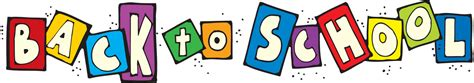 back to school clipart school starts clipart clipart suggest