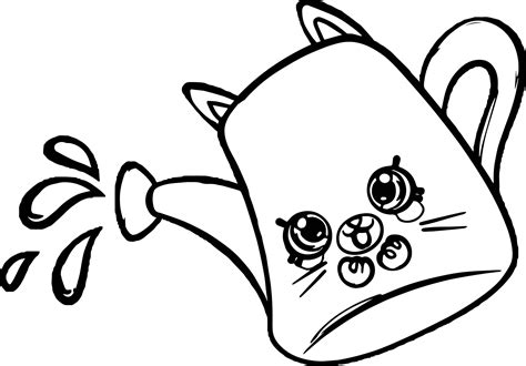 coloring book pages to print drips shopkins coloring page coloring pages for