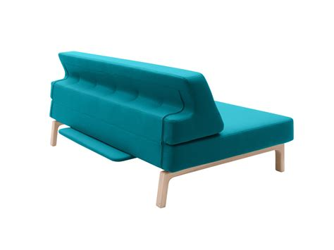 buy the softline lazy sofa bed at nest co uk
