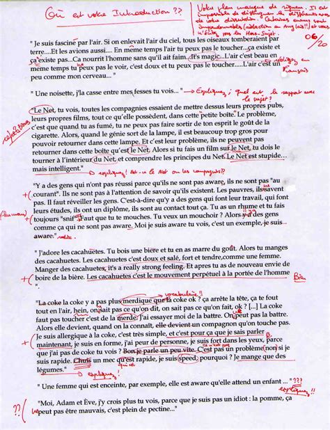 Custom Thesis Statement Writers Websites by Biography Of Marcelino Agana Jr Help Cant Do My Essay
